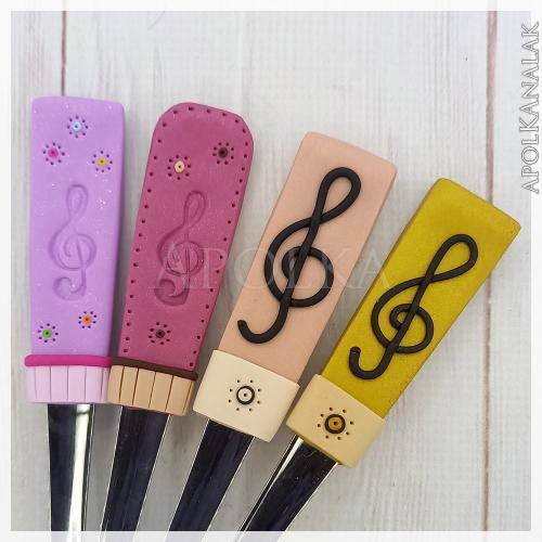 Hangszerek, zene