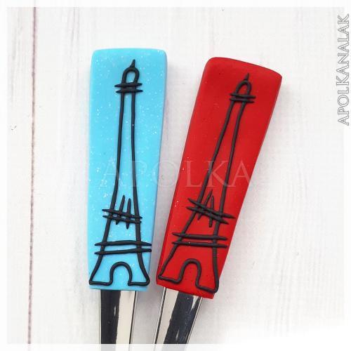 Eiffel páros