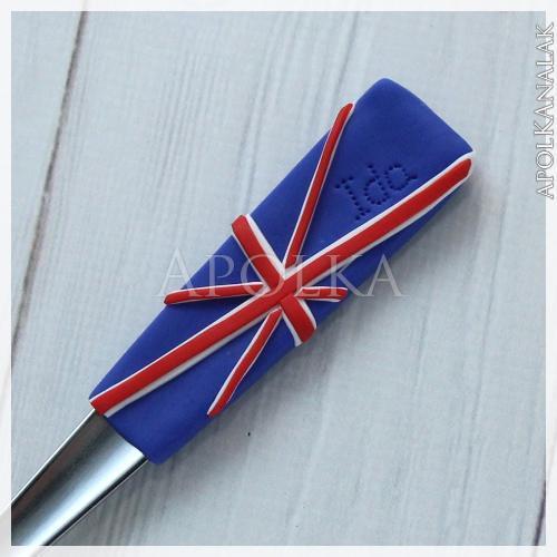 Angol zászló